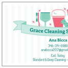 Grace Cleaning and Solutions's Photo