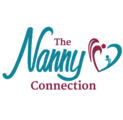 Photo for FULL TIME NANNY IN FAIRLAWN - located in Fairlawn, OH
