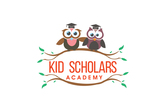 Kid Scholars Academy's Photo