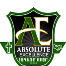 Absolute Excellence Preparator's Photo