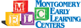 MELC Norristown Center's Photo