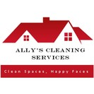 Ally's Cleaning Services's Photo