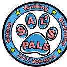 Sal's Pals's Photo