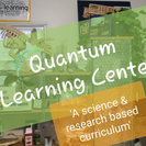 Quantum Learning Center's Photo
