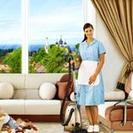 Honest House Cleaning Service's Photo