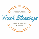Fresh Blessings's Photo