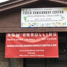 Evelyn D. Johnson Child Enrichment Center's Photo
