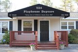 Playhouse Day Care's Photo