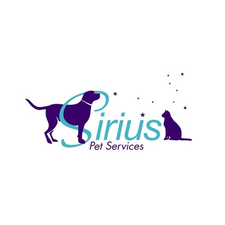 Sirius Pet Services LLC - Care com Rochester, NH