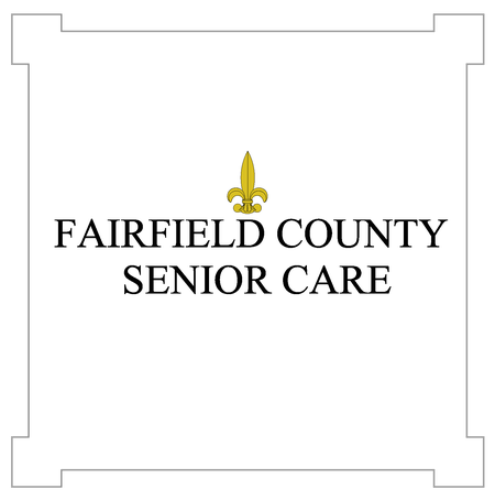 Fairfield County Senior Care - Care.com Milford, CT Home Care Agency