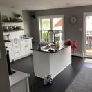 Campo's Cleaning Service's Photo