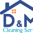D&M Cleaning Service's Photo