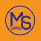 MS Cleaning Service's Photo