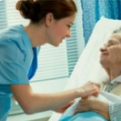 Gentle Touch In Home Care Services's Photo
