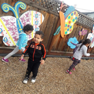 Andino's Day Care's Photo