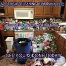 SpotLight Cleaning Company LLC's Photo