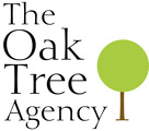 The Oak Tree Agency Nanny and Domestic Placement's Photo