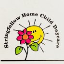 Stringfellow Home Child Daycare's Photo