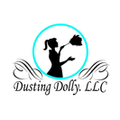 Dusting Dolly's Photo