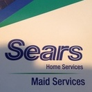 Sears Maid Services's Photo