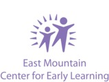 East Mountain Center for Early Learning's Photo