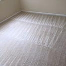 L&H cleaning services's Photo