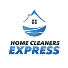 Home Cleaners Express's Photo
