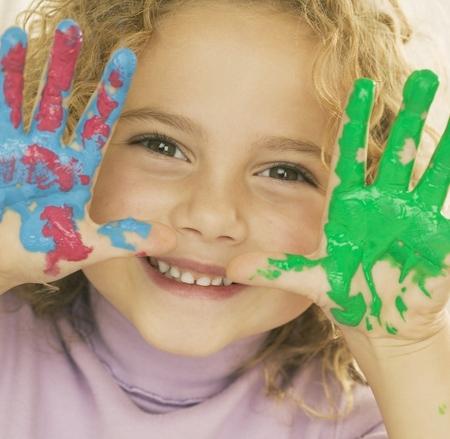 Little Sprout Preschool - Care com Phoenix, AZ Child Care Center