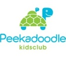 Peekadoodle Academy's Photo