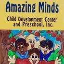 Amazing Minds Child Development Center and Preschool's Photo