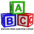 Success Kids Learning Center LLC's Photo