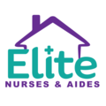 Elite Nurses and aides LLC's Photo