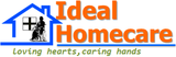 Ideal Homecare Agency LLC's Photo