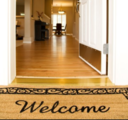 Quality Cleaning Maid Services's Photo