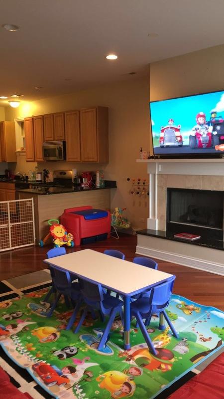 Affordable & Quality Childcare - Care.com Chicago, IL