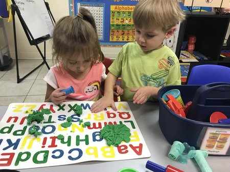 Einstein Learning School - Care com Zephyrhills, FL