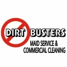 Dirt Busters's Photo