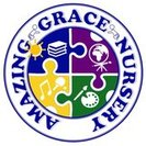Amazing Grace Nursery's Photo
