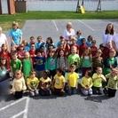 Children's School of New Cumberland's Photo