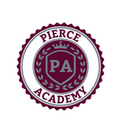 Pierce Academy's Photo