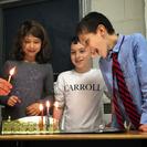 Kesher Newton Jewish Community After School Program's Photo