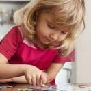 Starfield Montessori Daycare's Photo