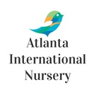 Atlanta International Nursery's Photo