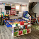 Little Husky Preschool & Childcare's Photo
