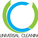 Universal Cleaning Concepts LLC's Photo