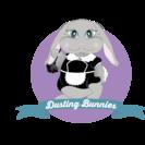 Dusting Bunnies LLC's Photo