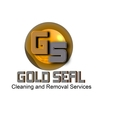 Gold Seal Cleaning and Removal Services's Photo