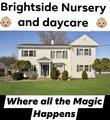 BrightSide Nursery & Daycare's Photo