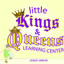 Little Kings & Queens Learning Cent...'s Photo