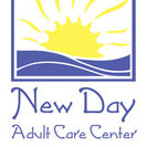 New Day Adult Care Center's Photo